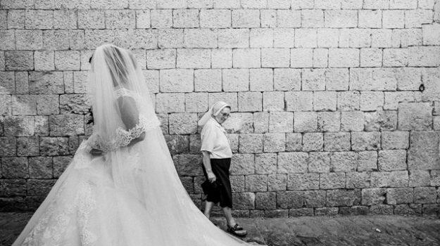 fotografia, Deborah Lo Castro, Catania, Cultura