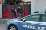 Non rispettava le norme di sicurezza, sequestrata discoteca di Messina