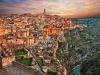Mirabilia Network, cultura e turismo insieme a Matera