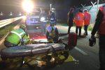 Esame all'aeroporto di Catania, testati soccorso e sicurezza