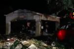 """Esplosione Barcellona, il sindaco: """"Siamo sconvolti, tragedia enorme"""""""