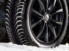 Test gomme invernali auto e van, prime Dunlop e Continental