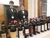 Chianti Classico piazza 4 Gallo Nero top 100 Wine Spectator