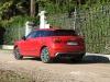 Audi SQ2, suv compatto 300 Cv che ribadisce il DNA racing