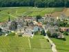 Champagne, Village de Monthelon (Fototeca CIVC)