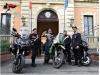 Giro del mondo messicano Logar, trovata moto rubata a Catania