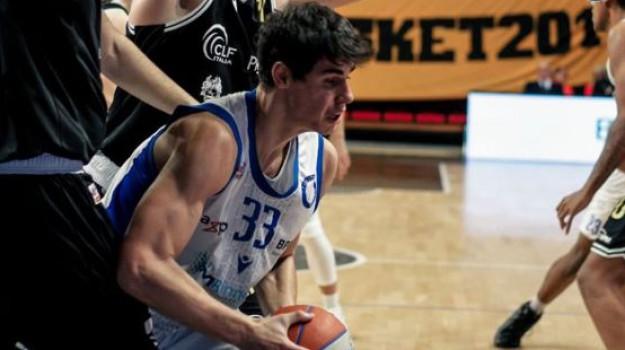 fortitudo agrigento, pallacanestro, Agrigento, Sport