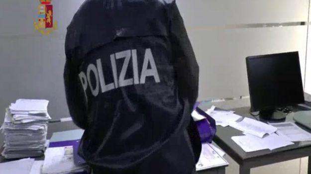 mafia, partinico, Gerardo Antonio Orvieto Guagliardo, Palermo, Cronaca