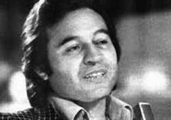 Fred Bongusto, riascolta il suo più grande successo: «Una rotonda sul mare» Autore di una delle colonne sonore più ballate degli ultimi cinquant'anni - Corriere Tv