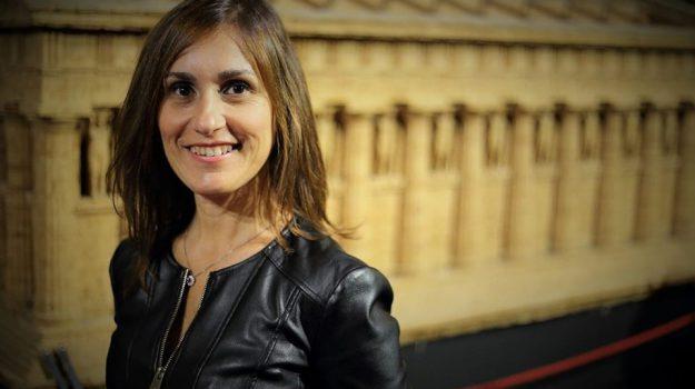 diffamazione, Gabriella Battaglia, Agrigento, Cronaca