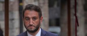 Ipotesi Conte ter, via tutti i vecchi ministri: per il nuovo governo spunta il siciliano Cancelleri