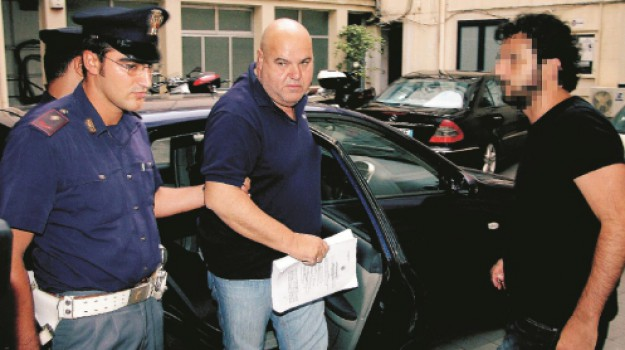 mafia, Trapani, Cronaca