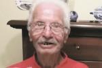 Enna, scomparso anziano da tre giorni: in corso le ricerche