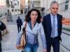 Mafia, Occhionero indagata per falso non si presenta in procura