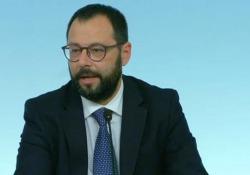 Ilva, Patuanelli: «Arcelor Mittal non è in grado di rispettare piano industriale» Preoccupazione anche per le ricadute ambientali - Ansa