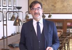 Imparare con YouTube,alleato della scuola Dalle tavolette di terracotta ai tablet ai video, come cambia il modo di apprendere - CorriereTV