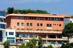 Vaccino anti-Covid, somministrato a 42 sanitari del Bonino-Pulejo di Messina