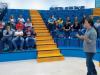 Beni sequestrati, gli studenti di Castellammare studiano come riutilizzarli