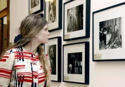 Kathleen Alcott: «La mia America ha molti volti. Ma le manca un'identità»   L'autrice californiana presenta il suo romanzo, «È difficile trovare l'America» (Solferino), nel quale ripercorre tre decenni della storia del suo Paese attraverso gli occhi di tre protagonisti  - Corriere ...
