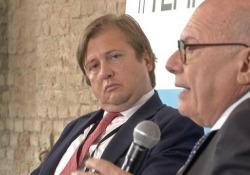 L'italia lotta ancora contro l'Aids? A che punto è l'applicazione del Piano Nazionale  - CorriereTV