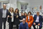 "Messina, all'istituto ""Minutoli"" un laboratorio di biotecnologie"