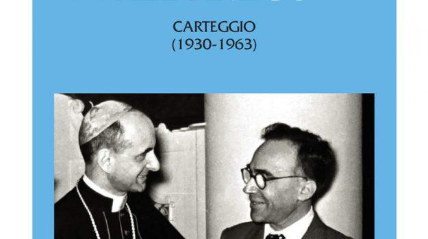 libri, Palermo, Cultura