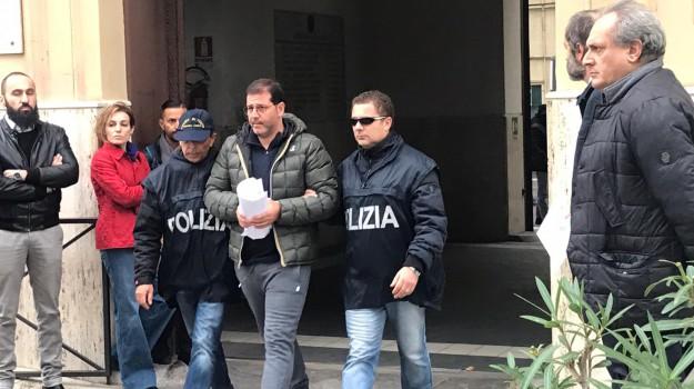 mafia, Stefano Marino, Palermo, Cronaca