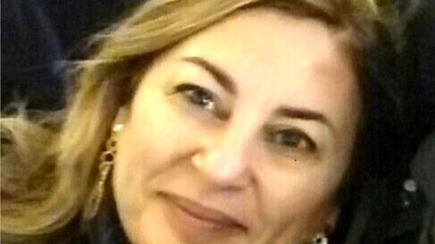 Lutto, pd, Antonello Cracolici, Maria Fasolo, Palermo, Politica