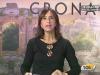 Coronavirus a Palermo, alle 14,40 puntata speciale di Cronache siciliane su Tgs, Facebook e Gds.it