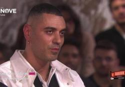 Marracash a Daria Bignardi: «E' trendy dire io sono bipolare, ma io lo sono veramente» Il rapper ospite della puntata «L'Assedio» racconta del suo bipolarismo e dei problemi di depressione - Corriere Tv