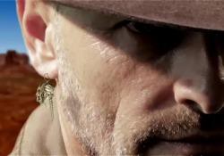 Mina e Fossati: «Tex Mex», ecco il nuovo video  È uscito il nuovo singolo dell'inedita coppia che anticipa l'album: verrà pubblicato il 22 novembre prossimo  - Corriere Tv