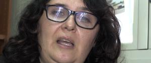 """Omicidio di Partinico, la moglie di Borgia: """"Mio marito pagherà ma non rimarrà solo"""""""