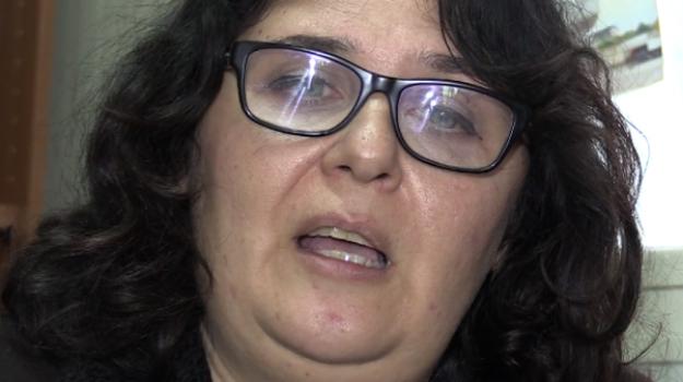 femminicidio, partinico, Ana Maria Di Piazza, Antonino Borgia, Maria Cagnina, Palermo, Cronaca