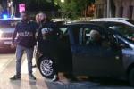 Il controllo della mafia sulla movida di Messina, scattano 10 ordinanze cautelari