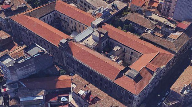 beni culturali, Nello Musumeci, Catania, Cultura