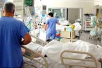 Da Paternò in Svizzera per l'eutanasia, chiesto rinvio a giudizio per presidente Exit