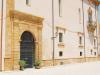 Marsala, palazzo Grignani torna al suo antico splendore