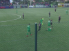 Palermo-Palmese ferma sullo 0-0: pressing finale dei rosa, la diretta