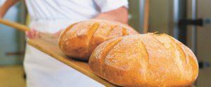 Aumento del prezzo del pane, i marsalesi protestano