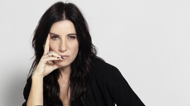 Riascolta lo Speciale Weekend con Paola Turci