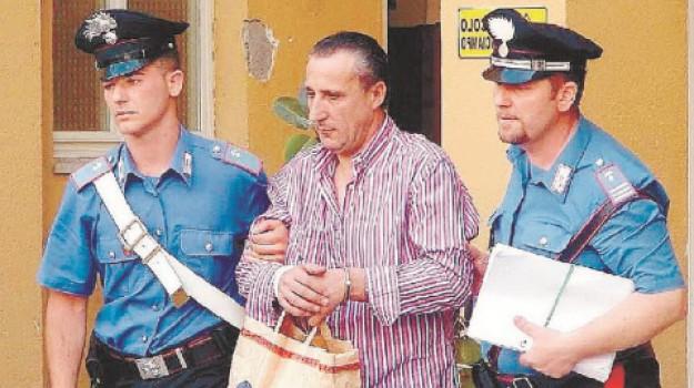 Gela, mafia, Caltanissetta, Cronaca