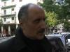 Palermo, l'avvocato di Vincenti dopo il suicidio: