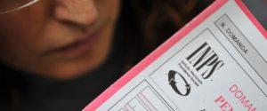 Pensioni più basse per errore dell'Inps: a chi spetta il rimborso e quando