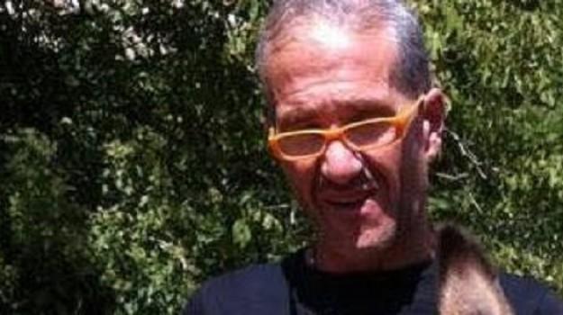 modica, omicidio, Peppe Lucifora, Ragusa, Cronaca