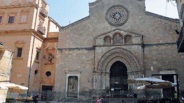 aggressioni, Palermo, Cronaca