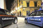 """San Cataldo, la confessione: """"Spacciavo per drogarmi"""""""