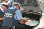 Sequestrato a Messina un macello clandestino, denunciato il responsabile dell'impianto