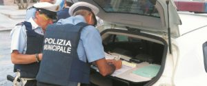 Coronavirus, vigile urbano positivo a Catania: un caso anche a Gela, chiude il comando