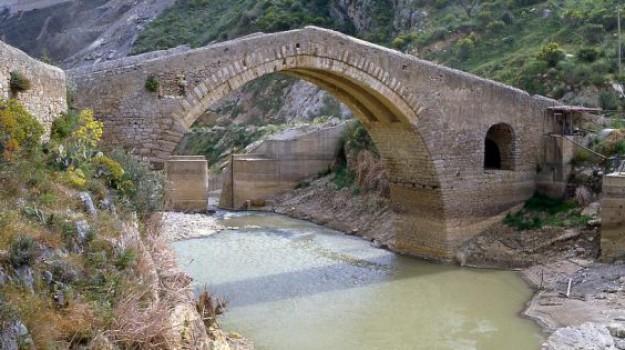 infrastrutture, Palermo, Cultura