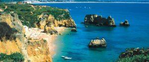 Pensioni senza tasse, boom di italiani in Portogallo: ecco i 5 paradisi fiscali